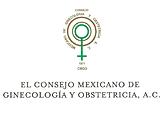 consejo mexicano de ginecologia y obstetricia