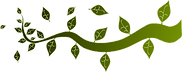 clipart-ramatrazo-512x512-97c4.png