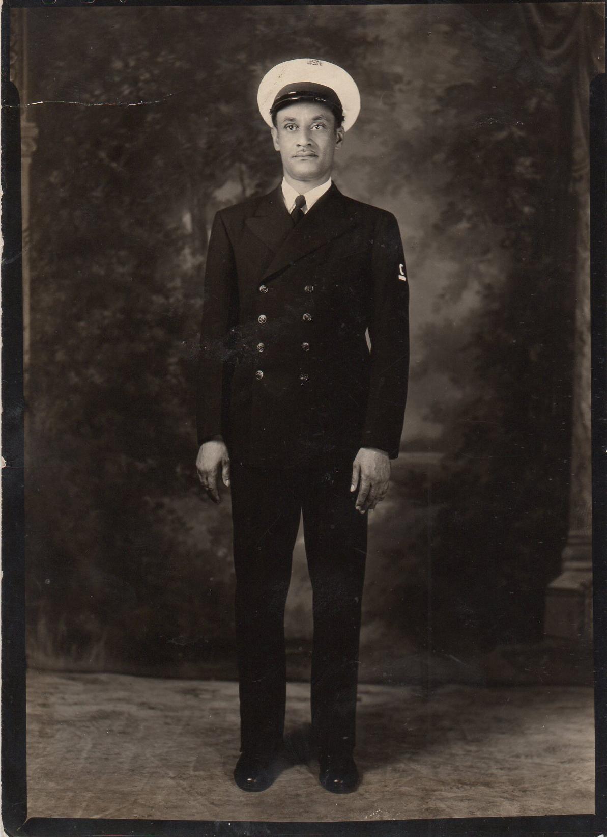 Jul 16 1943