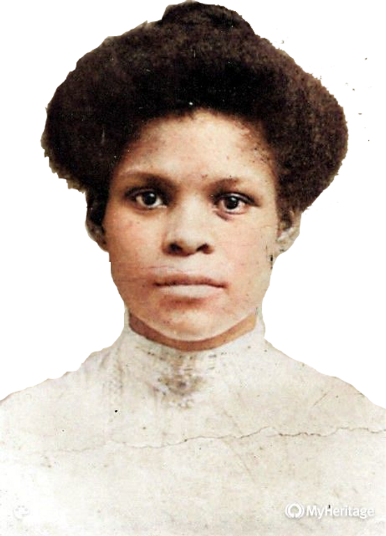 Mary Frances Jackson-Colorized.png