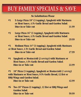 buy family specials .jpg