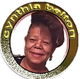 cynthia badge.png