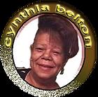 cynthia badge.png