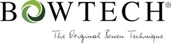 bowtech2.png