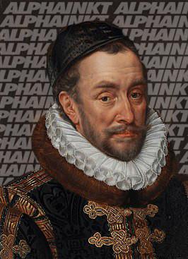 WilliamOfOrange1580.jpg