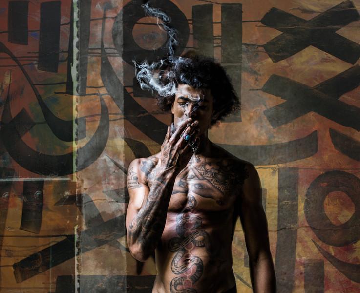 smoking guy.jpg