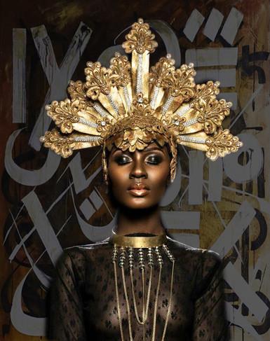 gouden kroon.jpg