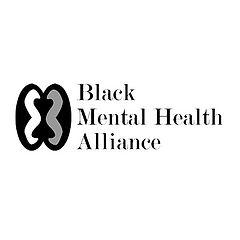 BlackMentalHealthAlliance%20Logo_edited.