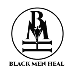 BMH.png