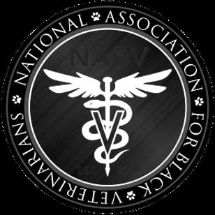 NABV-logo_edited_edited.png