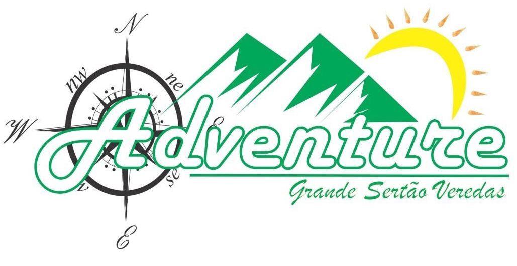 Post   Adventure G.S.V