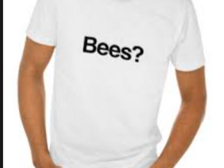 T-Shirt, Design & Price TBD