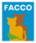 FACCO-logo-CadreCoul-2018.png
