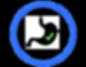 Untitled Logo.png
