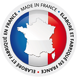 madeinfrance-01.png