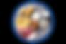 acides_aminés_et_minérauxB.png