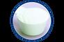 glucosamineB.png