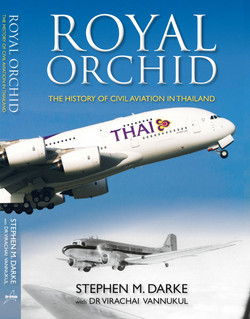 Royal_Orchid_cover
