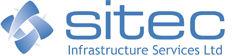 sitec-new-logo.jpg