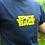 Thumbnail: Spice Bags Tshirt