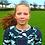 Thumbnail: ROC Kids - Hurling Protective Base Layer Camo