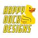 Happy Duck Designs.png