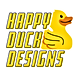 Happy Duck Designs.png