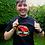 Thumbnail: Croke Park Tshirt