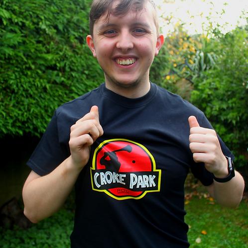 Croke Park Tshirt