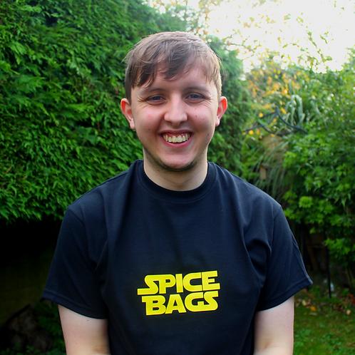 Spice Bags Tshirt