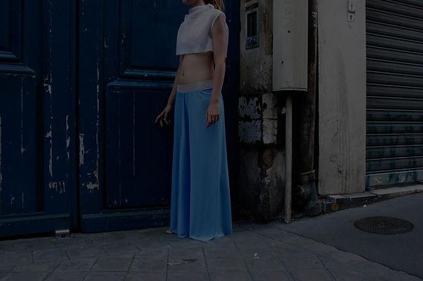 Themeshlabelcollection_blueskirt_PARIS_3