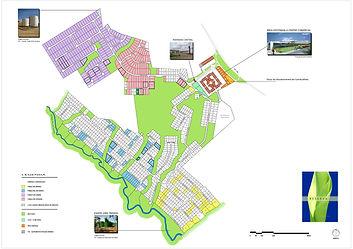 Mapa_Santa_Monica.jpg