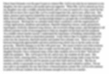 Screen Shot 2020-06-17 at 7.20.37 PM.png