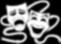 519008999f4e28cc61a261c6fdde9689_musical