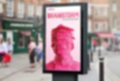 pink_bilboard_2019.png