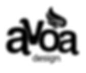 avoa_logo1.png
