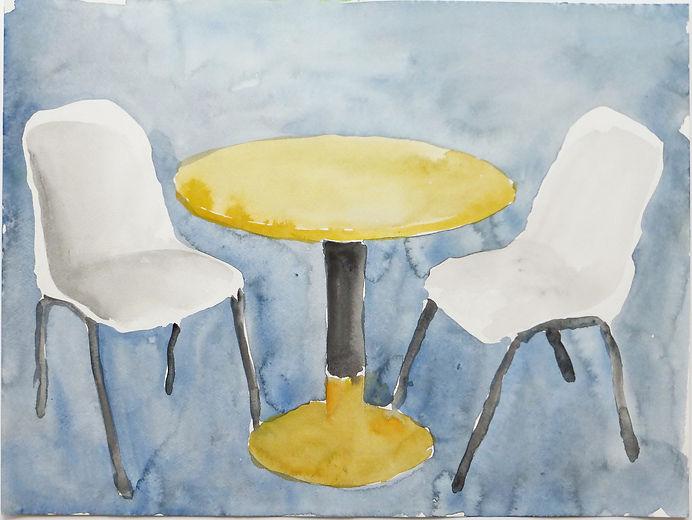 Sitzkombination Kunststoff Kopie.jpg
