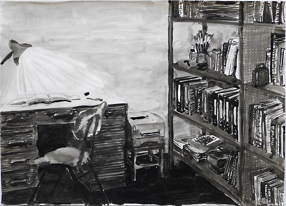 Schreibtisch-0303.jpg