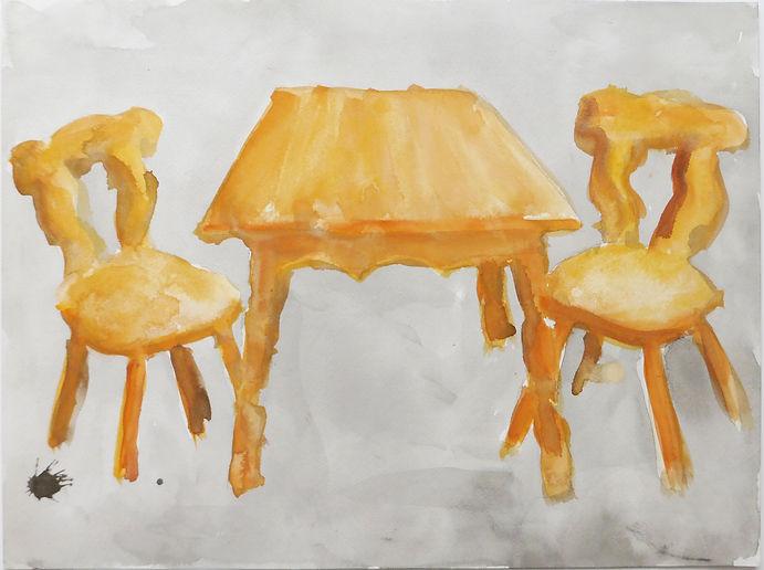 Sitzkombination-Kiefer-Kopi.jpg