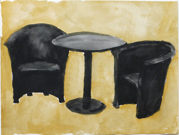 Sitzkombination-Kunstleder-.jpg