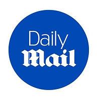 dailymail-e1542722299667.jpg