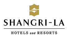 Shangri-La_logo_Eng.jpg