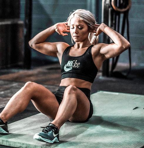 Fitness%20%7C%20Personal%20Trainer%20%7C%20Health%20%7C%20Gym%20%7C%20Training_edited.jpg