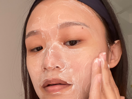 4 Must-haves to Kickstart Your Skincare Routine