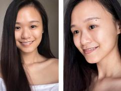 Better Skin: 3 Steps for Starters