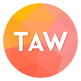 TAWround.png