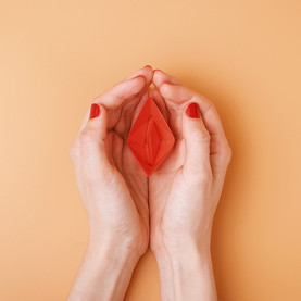3 Things I Learnt After a 'Vagina' Facial