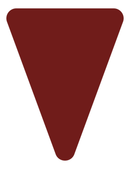 triangles-01.png