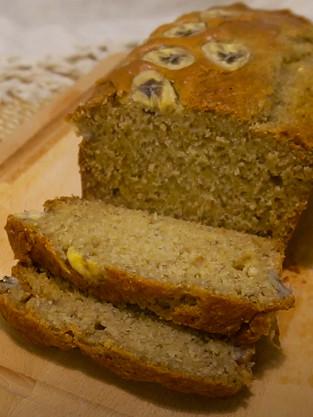 Failproof Banana Bread Recipe that Everyone Can Make