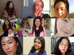 Covid-19 Lockdown - Impact on Women Across Asia